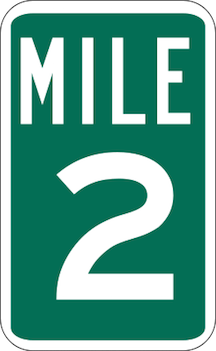 Mile Two LLC